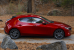 Mazda3 Recalled To Fix Faulty Head Restraints
