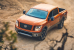 Nissan Titan Recall Ordered Over LED Headlights