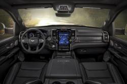 Vehicle Recalls | CarComplaints com