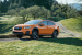 Subaru Crosstrek Recalled For Faulty Window Glass