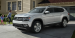 Volkswagen Atlas SUVs Recalled To Replace Fuel Tanks