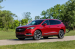 GM May Replace 2020 Buick Enclave and Chevy Traverse SUVs
