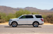 Ford Expeditions and Lincoln Navigators Recalled
