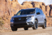 Honda Recalls Passport and Pilot SUVs For Erasable Label Ink