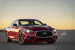 Infiniti Q60 Recall Issued For Seat Belt Problems
