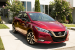2020 Nissan Versa Recalled To Replace Fuel Tanks