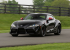 Recall: 2020 Toyota Supra Cars May Be Replaced