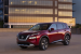 Nissan Rogue Fuel Leak Problems Cause Recall