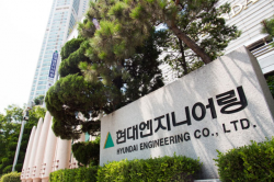South Korea Indicts 3 Hyundai Executives Over Theta II Engines