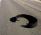 Road Debris Causes 50,000 Crashes and 125 Deaths Annually