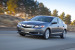 Honda Driveshaft Recall Follows 152 Warranty Claims