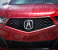 Acura Deceleration Problems Cause Class Action Lawsuit