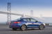 Acura ILX Recall Issued to Replace Driveshafts