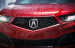 Acura MDX and RDX Loss of Power Lawsuit Filed in Florida