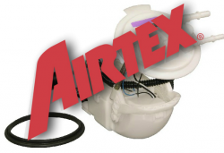Airtex Products Fuel Pumps Under Investigation