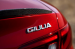Alfa Romeo Giulias and Stelvios Recalled For Fire Risk