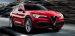 Alfa Romeo Stelvio and Giulia Recalled For Software Problems