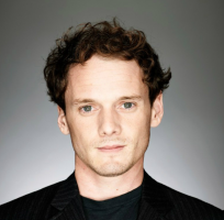 Anton Yelchin Wrongful Death Lawsuit Filed by Parents