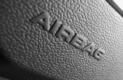 NHTSA Says ARC Automotive Ignores Airbag Safety Deadlines