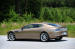 Aston Martin Recalls DB9, DBS, Rapide, Vanquish and Virage