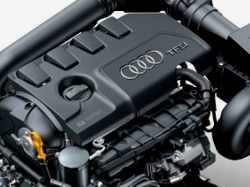 Audi Coolant Pump Recall Affects 1.2 Million Vehicles