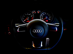Audi 'Defeat Device' Lawsuit Targets 3-Liter Gasoline Vehicles