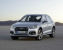 Audi Recalls Cars to Prevent Engine Compartment Fires