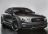 Audi Recalls A5 Coupe, A5 Cabriolet, A4 Sedan, A4 allroad and Q5