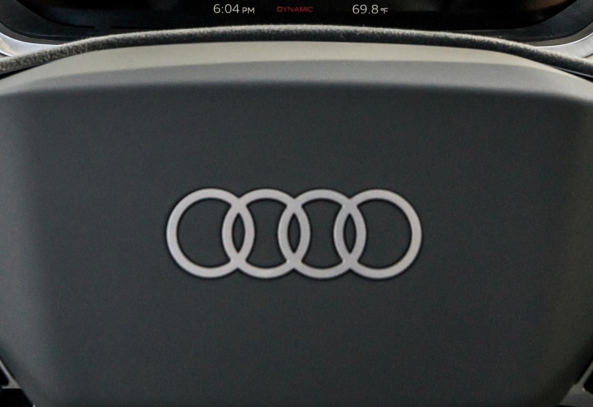 Carcomplaintscom News And Articles Teca Wiring Harness Tape Vw Audi