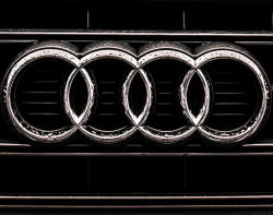 Audi CO2 Emissions Lawsuit Says Gas-Powered Cars Illegal