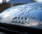 Audi Coolant Pump Class-Action Lawsuit Filed