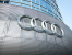 Justice Department Charges Former Audi Manager