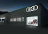 Audi Fined $925 Million For Emissions Cheating