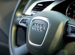 Audi DSG Transmission Problems Lead to Lawsuit