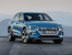 Audi e-tron Recall Issued Over Fire Risk