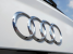 Audi Caught With 'Unacceptable Shut-Off Devices'