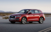 Audi Recalls 240,000 Q5 and Q7 SUVs to Prevent Gas Leaks