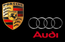 Offices of Audi and Porsche Raided by German Prosecutors