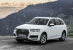 Audi Q7 Brake Squeal Lawsuit Has No Valid Claims: Audi