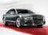 Audi S8 and A8 Recalled to Fix Fuel Leaks
