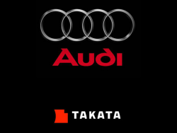 Audi Recalls A4 and A6 to Replace Takata Airbag Inflators