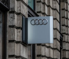 Audi Recalls Vehicles Equipped with Takata Non-Azide Inflators