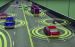 Consumers Confused by Partially Automated Driving Features