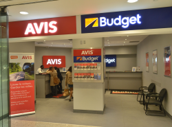 Avis, Budget and Payless e-Toll Fees Target of Investigation