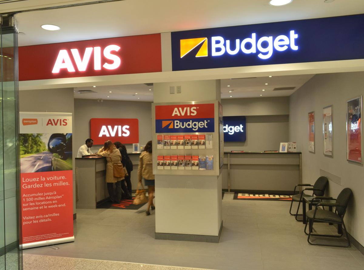 Avis Budget And Payless E Toll Fees Target Of Investigation