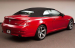 BMW 6 Series Convertible 'Top Not Locked' Lawsuit Nearly Over
