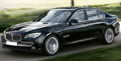 BMW 'N63 Customer Care Package' NOT A Recall
