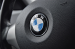 Water Pump Recall: Park Your BMW Cars Outside