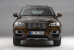 BMW Recalls X6 Vehicles For Child Seat Issues