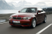 BMW Recall: Broken CV Joints and Damaged Cars